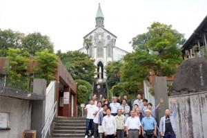 H26.九州 長崎