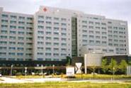 長岡赤十字病院新築工事