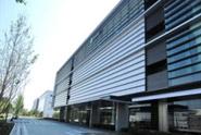 サミー川越新工場建設工事